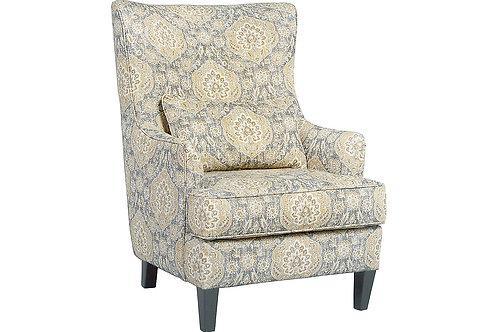Кресло ARAMOR