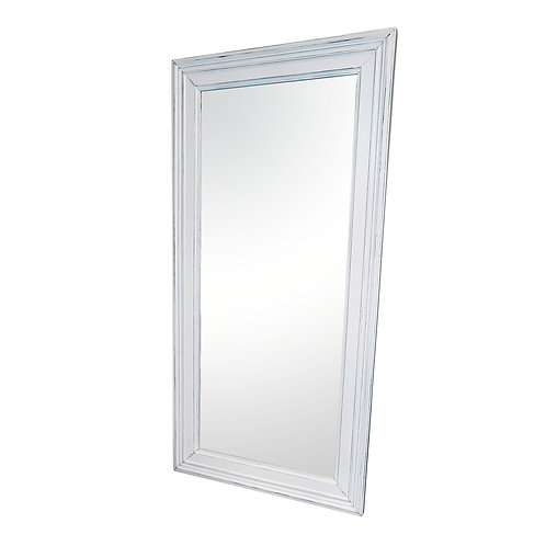 """Зеркало """"Прованс"""" большое"""