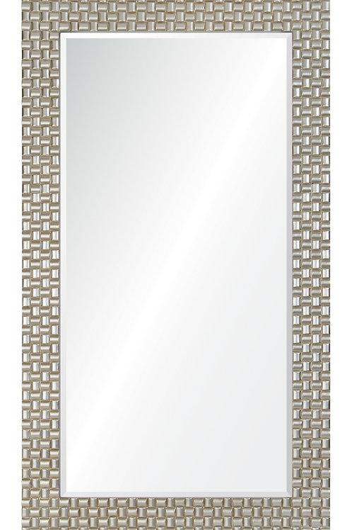 Cartier А88010-1 серебро