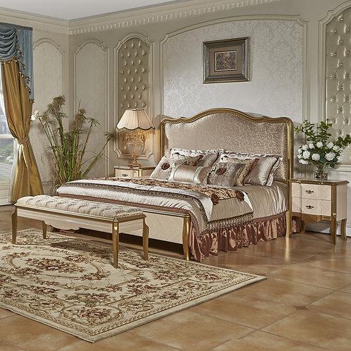 Спальня CHLOE