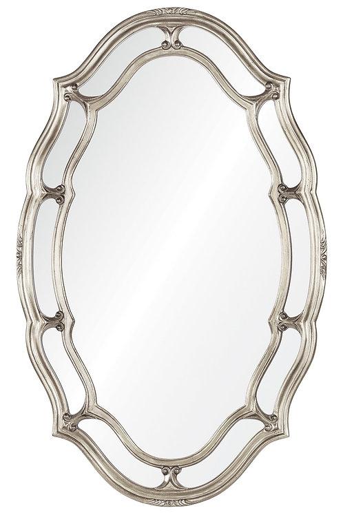 Elizabeth А88021-2 серебро