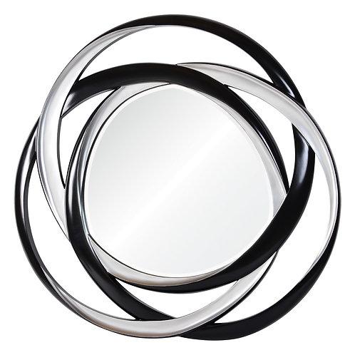 Sinatra А88011-1 серебро с черным