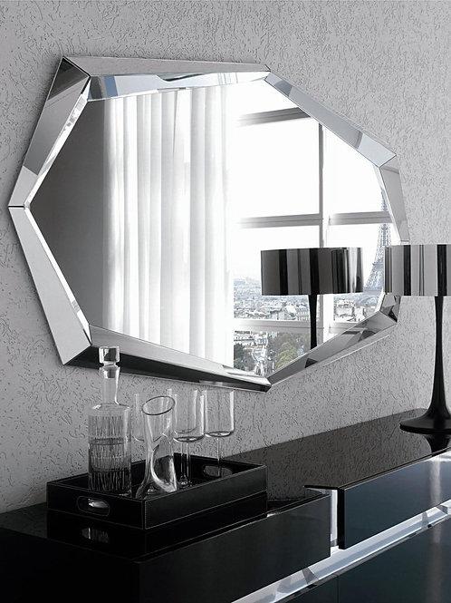 """Зеркало """"Деверё"""""""