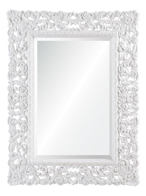 Alvaro А88005-1 белое