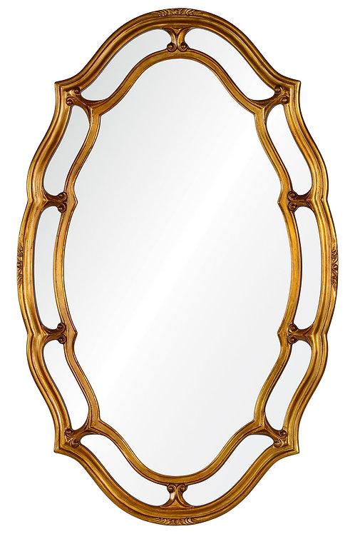 Elizabeth А88021-1 античное золото