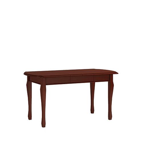 Стол обеденный раскладной до 1900мм Silvia Milano