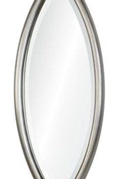 Hillary А88041-1 серебро