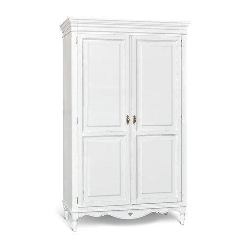 "Шкаф ""Прованс"" 2-х дверный"