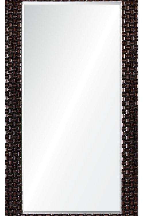 Cartier А88010-2 черное