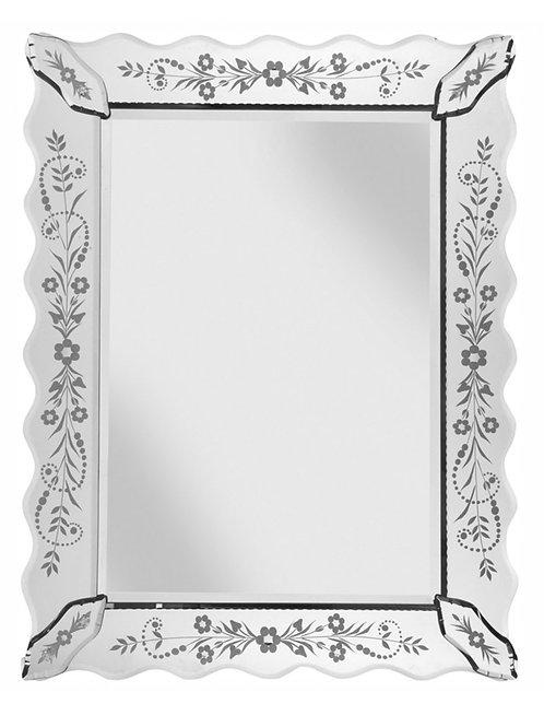 """Венецианское зеркало """"Синтия"""""""