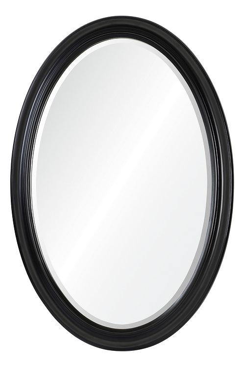 Ashton А88039-2 черное