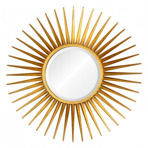 Calypso А88036-1 золото