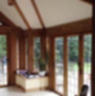 timber frsms.jpg