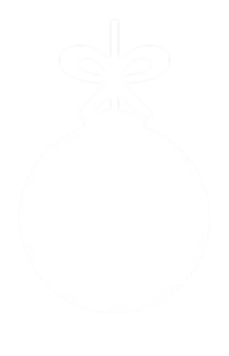Copy of FSDC Bauble (1).png