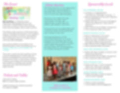Spring Bling Trifold 1 page jpeg.jpg
