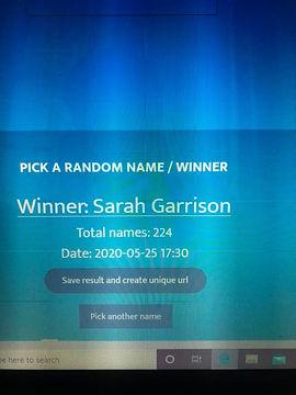 Sarah Garrison.jpg