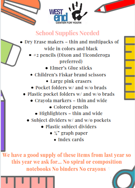 School Supply Drive pg 2.png