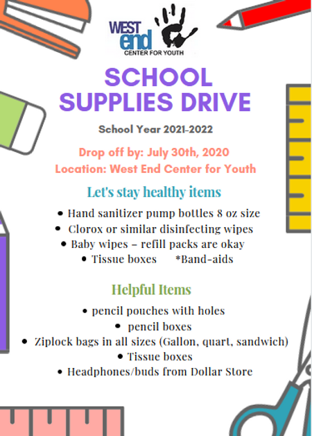 School Supply Drive pg1.png