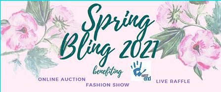 Spring Bling 2021.png