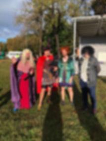 Spooky18Sandersons.jpg