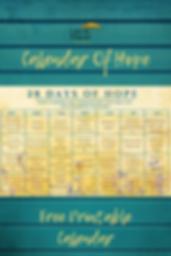 Calendar Of Hope.png