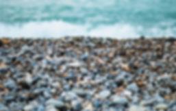 Breeze over shingle beach_edited.jpg