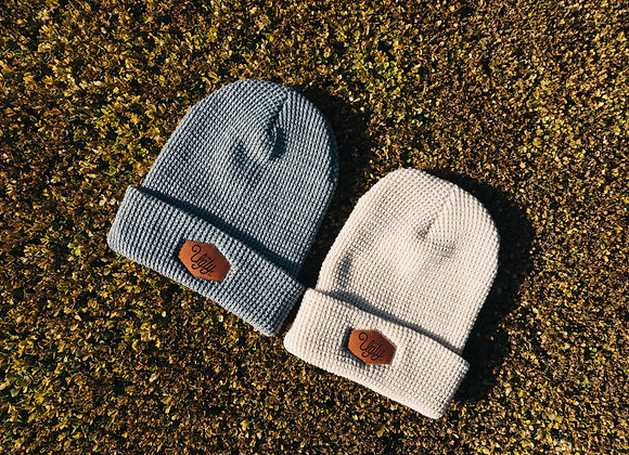 The Ugly Co. Beanie