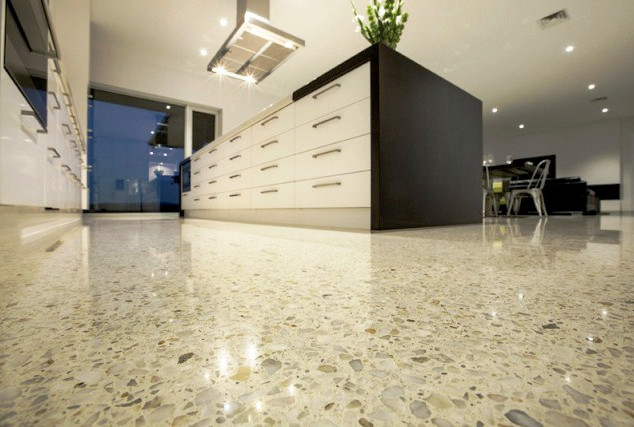 Polished Concrete.jpg