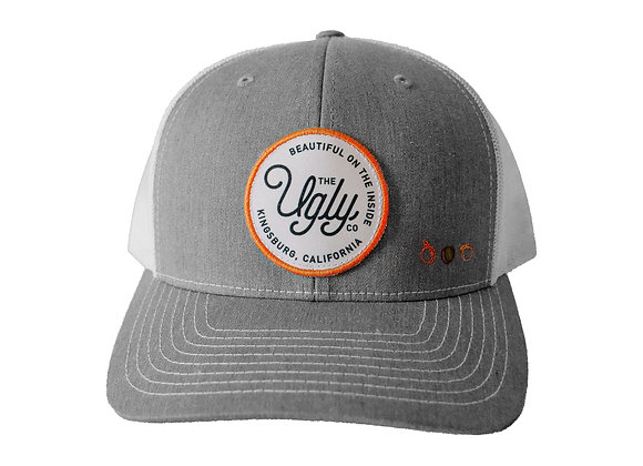The Ugly Co. Trucker Hat