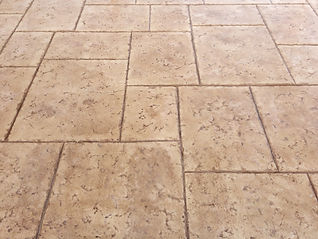 Ashlar-Versailles-Tumbled-Travertine-Sta