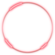 vippng.com-red-circle-frame-png-2269352.