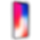 apple-iphone-x-5.png