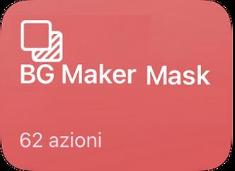 bg-maker.png