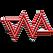logo wm.PNG