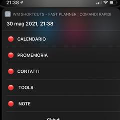 Fast Planner