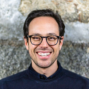 Gustavo Quiroga.jpg