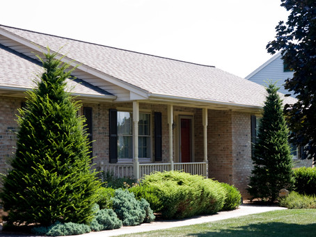 How to Save for a Roof Replacement