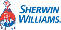 Sherwin Williams_logo-horiz.png