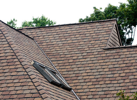 Why You Need a Roof Tune-Up Every 5 Years