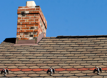 The Homeowner's Checklist for Fall Roof Maintenance