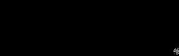 the glenlivet_logo.png