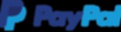paypal-logotype-png-paypal-logo-logotype