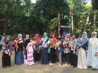 Kopdar Mini Bogor
