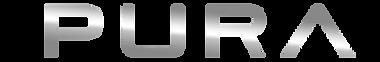 logo_webpage_pura.png