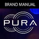brand_manual.jpg