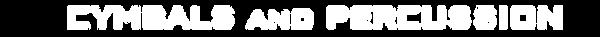 logo_webpage_cmybals.png