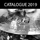 catalogue_2019.jpg