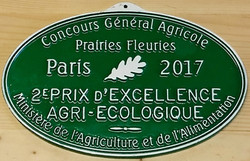 prix excellence 2017