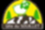 Logo_Gite_du_Souillet_carré_transparent.png