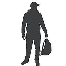 Logo Pose ton sac.jpg